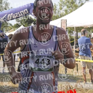 """DIRTYRUN2015_PALUDE_018 • <a style=""""font-size:0.8em;"""" href=""""http://www.flickr.com/photos/134017502@N06/19666235469/"""" target=""""_blank"""">View on Flickr</a>"""