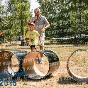 """DIRTYRUN2015_KIDS_400 copia • <a style=""""font-size:0.8em;"""" href=""""http://www.flickr.com/photos/134017502@N06/19763937992/"""" target=""""_blank"""">View on Flickr</a>"""