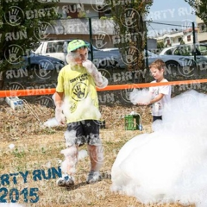 """DIRTYRUN2015_KIDS_598 copia • <a style=""""font-size:0.8em;"""" href=""""http://www.flickr.com/photos/134017502@N06/19764450932/"""" target=""""_blank"""">View on Flickr</a>"""