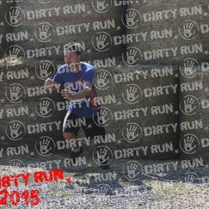 """DIRTYRUN2015_PAGLIA_226 • <a style=""""font-size:0.8em;"""" href=""""http://www.flickr.com/photos/134017502@N06/19824072336/"""" target=""""_blank"""">View on Flickr</a>"""