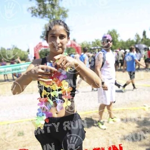 """DIRTYRUN2015_PEOPLE_069 • <a style=""""font-size:0.8em;"""" href=""""http://www.flickr.com/photos/134017502@N06/19854378601/"""" target=""""_blank"""">View on Flickr</a>"""