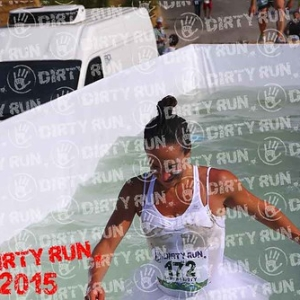 """DIRTYRUN2015_ICE POOL_165 • <a style=""""font-size:0.8em;"""" href=""""http://www.flickr.com/photos/134017502@N06/19664402568/"""" target=""""_blank"""">View on Flickr</a>"""