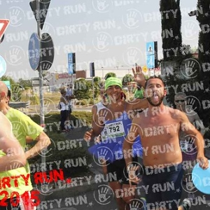 """DIRTYRUN2015_PARTENZA_010 • <a style=""""font-size:0.8em;"""" href=""""http://www.flickr.com/photos/134017502@N06/19854580581/"""" target=""""_blank"""">View on Flickr</a>"""