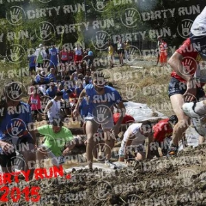 """DIRTYRUN2015_POZZA1_183 copia • <a style=""""font-size:0.8em;"""" href=""""http://www.flickr.com/photos/134017502@N06/19854953721/"""" target=""""_blank"""">View on Flickr</a>"""