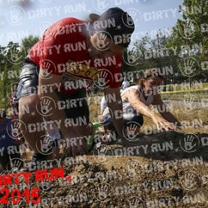 """DIRTYRUN2015_POZZA1_173 copia • <a style=""""font-size:0.8em;"""" href=""""http://www.flickr.com/photos/134017502@N06/19229121963/"""" target=""""_blank"""">View on Flickr</a>"""