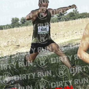 """DIRTYRUN2015_FOSSO_010 • <a style=""""font-size:0.8em;"""" href=""""http://www.flickr.com/photos/134017502@N06/19230776543/"""" target=""""_blank"""">View on Flickr</a>"""