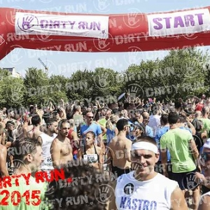 """DIRTYRUN2015_PARTENZA_007 • <a style=""""font-size:0.8em;"""" href=""""http://www.flickr.com/photos/134017502@N06/19661636390/"""" target=""""_blank"""">View on Flickr</a>"""