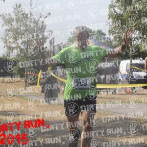 """DIRTYRUN2015_PALUDE_024 • <a style=""""font-size:0.8em;"""" href=""""http://www.flickr.com/photos/134017502@N06/19664788408/"""" target=""""_blank"""">View on Flickr</a>"""