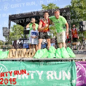 """DIRTYRUN2015_PALCO_017 • <a style=""""font-size:0.8em;"""" href=""""http://www.flickr.com/photos/134017502@N06/19667798179/"""" target=""""_blank"""">View on Flickr</a>"""