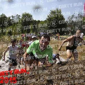 """DIRTYRUN2015_POZZA1_116 copia • <a style=""""font-size:0.8em;"""" href=""""http://www.flickr.com/photos/134017502@N06/19850069865/"""" target=""""_blank"""">View on Flickr</a>"""