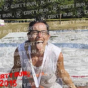 """DIRTYRUN2015_ARRIVO_0408 • <a style=""""font-size:0.8em;"""" href=""""http://www.flickr.com/photos/134017502@N06/19853374275/"""" target=""""_blank"""">View on Flickr</a>"""