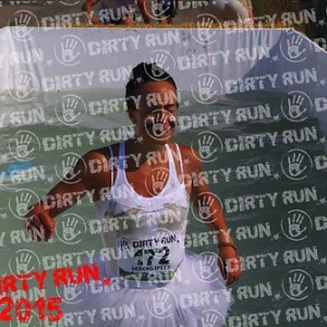 """DIRTYRUN2015_ICE POOL_164 • <a style=""""font-size:0.8em;"""" href=""""http://www.flickr.com/photos/134017502@N06/19857374191/"""" target=""""_blank"""">View on Flickr</a>"""