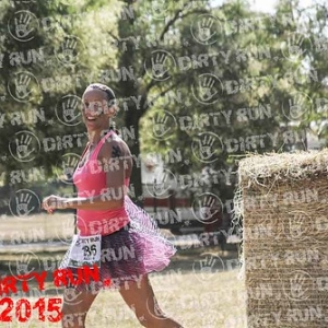 """DIRTYRUN2015_PAGLIA_278 • <a style=""""font-size:0.8em;"""" href=""""http://www.flickr.com/photos/134017502@N06/19229350593/"""" target=""""_blank"""">View on Flickr</a>"""