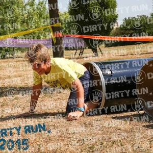 """DIRTYRUN2015_KIDS_405 copia • <a style=""""font-size:0.8em;"""" href=""""http://www.flickr.com/photos/134017502@N06/19583184088/"""" target=""""_blank"""">View on Flickr</a>"""
