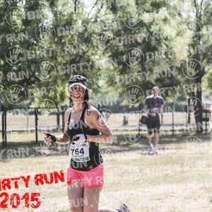 """DIRTYRUN2015_PAGLIA_300 • <a style=""""font-size:0.8em;"""" href=""""http://www.flickr.com/photos/134017502@N06/19663647119/"""" target=""""_blank"""">View on Flickr</a>"""