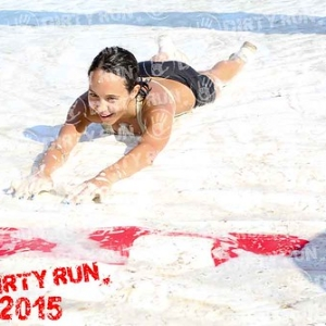 """DIRTYRUN2015_ARRIVO_0195 • <a style=""""font-size:0.8em;"""" href=""""http://www.flickr.com/photos/134017502@N06/19666924809/"""" target=""""_blank"""">View on Flickr</a>"""