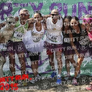 """DIRTYRUN2015_GRUPPI_098 • <a style=""""font-size:0.8em;"""" href=""""http://www.flickr.com/photos/134017502@N06/19842138132/"""" target=""""_blank"""">View on Flickr</a>"""