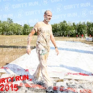 """DIRTYRUN2015_ARRIVO_0148 • <a style=""""font-size:0.8em;"""" href=""""http://www.flickr.com/photos/134017502@N06/19846144912/"""" target=""""_blank"""">View on Flickr</a>"""