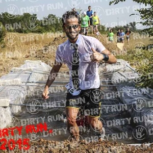 """DIRTYRUN2015_POZZA2_066 • <a style=""""font-size:0.8em;"""" href=""""http://www.flickr.com/photos/134017502@N06/19856148941/"""" target=""""_blank"""">View on Flickr</a>"""