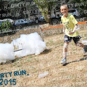 """DIRTYRUN2015_KIDS_580 copia • <a style=""""font-size:0.8em;"""" href=""""http://www.flickr.com/photos/134017502@N06/19149140284/"""" target=""""_blank"""">View on Flickr</a>"""
