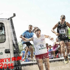 """DIRTYRUN2015_CAMION_85 • <a style=""""font-size:0.8em;"""" href=""""http://www.flickr.com/photos/134017502@N06/19228912693/"""" target=""""_blank"""">View on Flickr</a>"""