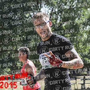 """DIRTYRUN2015_PAGLIA_087 • <a style=""""font-size:0.8em;"""" href=""""http://www.flickr.com/photos/134017502@N06/19663726559/"""" target=""""_blank"""">View on Flickr</a>"""