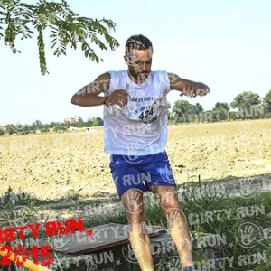 """DIRTYRUN2015_FOSSO_071 • <a style=""""font-size:0.8em;"""" href=""""http://www.flickr.com/photos/134017502@N06/19663757950/"""" target=""""_blank"""">View on Flickr</a>"""
