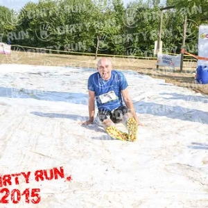 """DIRTYRUN2015_ARRIVO_0223 • <a style=""""font-size:0.8em;"""" href=""""http://www.flickr.com/photos/134017502@N06/19665465738/"""" target=""""_blank"""">View on Flickr</a>"""