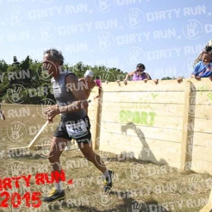 "DIRTYRUN2015_STACCIONATA_34 • <a style=""font-size:0.8em;"" href=""http://www.flickr.com/photos/134017502@N06/19842750652/"" target=""_blank"">View on Flickr</a>"