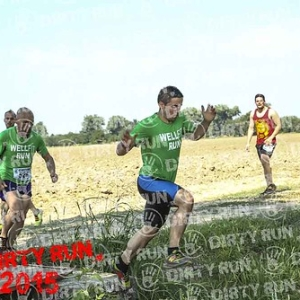 """DIRTYRUN2015_FOSSO_043 • <a style=""""font-size:0.8em;"""" href=""""http://www.flickr.com/photos/134017502@N06/19851804385/"""" target=""""_blank"""">View on Flickr</a>"""