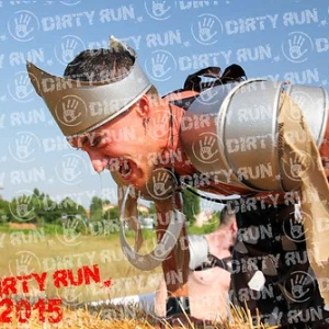 """DIRTYRUN2015_ICE POOL_001 • <a style=""""font-size:0.8em;"""" href=""""http://www.flickr.com/photos/134017502@N06/19852573715/"""" target=""""_blank"""">View on Flickr</a>"""