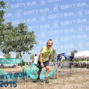 """DIRTYRUN2015_KIDS_431 copia • <a style=""""font-size:0.8em;"""" href=""""http://www.flickr.com/photos/134017502@N06/19583315760/"""" target=""""_blank"""">View on Flickr</a>"""
