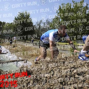 "DIRTYRUN2015_POZZA1_034 copia • <a style=""font-size:0.8em;"" href=""http://www.flickr.com/photos/134017502@N06/19663493899/"" target=""_blank"">View on Flickr</a>"
