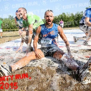 """DIRTYRUN2015_ARRIVO_0237 • <a style=""""font-size:0.8em;"""" href=""""http://www.flickr.com/photos/134017502@N06/19666896499/"""" target=""""_blank"""">View on Flickr</a>"""