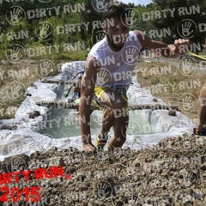 "DIRTYRUN2015_POZZA1_045 copia • <a style=""font-size:0.8em;"" href=""http://www.flickr.com/photos/134017502@N06/19842519332/"" target=""_blank"">View on Flickr</a>"