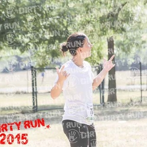 """DIRTYRUN2015_PAGLIA_306 • <a style=""""font-size:0.8em;"""" href=""""http://www.flickr.com/photos/134017502@N06/19855178791/"""" target=""""_blank"""">View on Flickr</a>"""
