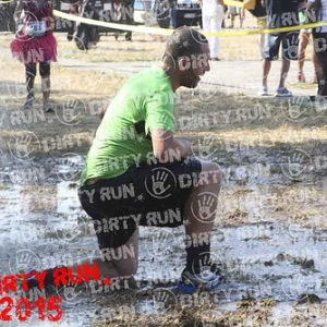 """DIRTYRUN2015_PALUDE_059 • <a style=""""font-size:0.8em;"""" href=""""http://www.flickr.com/photos/134017502@N06/19857737051/"""" target=""""_blank"""">View on Flickr</a>"""