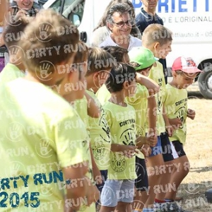 """DIRTYRUN2015_KIDS_122 copia • <a style=""""font-size:0.8em;"""" href=""""http://www.flickr.com/photos/134017502@N06/19149865553/"""" target=""""_blank"""">View on Flickr</a>"""