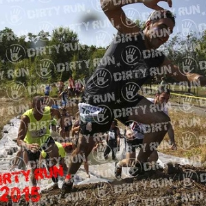 """DIRTYRUN2015_POZZA1_075 copia • <a style=""""font-size:0.8em;"""" href=""""http://www.flickr.com/photos/134017502@N06/19227445814/"""" target=""""_blank"""">View on Flickr</a>"""