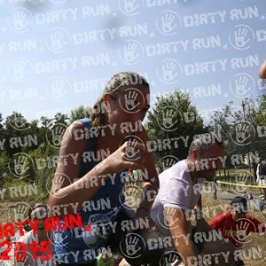 """DIRTYRUN2015_POZZA1_102 copia • <a style=""""font-size:0.8em;"""" href=""""http://www.flickr.com/photos/134017502@N06/19662048900/"""" target=""""_blank"""">View on Flickr</a>"""