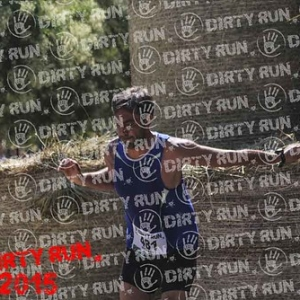 """DIRTYRUN2015_PAGLIA_054 • <a style=""""font-size:0.8em;"""" href=""""http://www.flickr.com/photos/134017502@N06/19662322250/"""" target=""""_blank"""">View on Flickr</a>"""