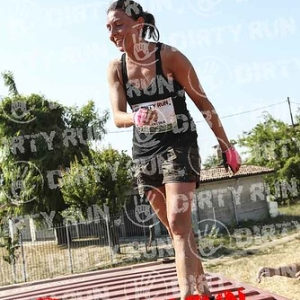 """DIRTYRUN2015_CONTAINER_150 • <a style=""""font-size:0.8em;"""" href=""""http://www.flickr.com/photos/134017502@N06/19663914248/"""" target=""""_blank"""">View on Flickr</a>"""