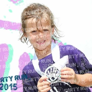 """DIRTYRUN2015_KIDS_913 copia • <a style=""""font-size:0.8em;"""" href=""""http://www.flickr.com/photos/134017502@N06/19764624302/"""" target=""""_blank"""">View on Flickr</a>"""