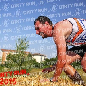 """DIRTYRUN2015_ICE POOL_311 • <a style=""""font-size:0.8em;"""" href=""""http://www.flickr.com/photos/134017502@N06/19826143046/"""" target=""""_blank"""">View on Flickr</a>"""