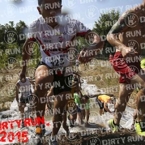 """DIRTYRUN2015_POZZA1_105 copia • <a style=""""font-size:0.8em;"""" href=""""http://www.flickr.com/photos/134017502@N06/19229155683/"""" target=""""_blank"""">View on Flickr</a>"""