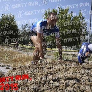 "DIRTYRUN2015_POZZA1_035 copia • <a style=""font-size:0.8em;"" href=""http://www.flickr.com/photos/134017502@N06/19229189703/"" target=""_blank"">View on Flickr</a>"