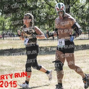 """DIRTYRUN2015_PAGLIA_206 • <a style=""""font-size:0.8em;"""" href=""""http://www.flickr.com/photos/134017502@N06/19842785312/"""" target=""""_blank"""">View on Flickr</a>"""