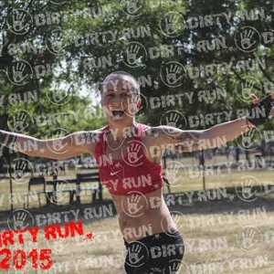 """DIRTYRUN2015_PAGLIA_241 • <a style=""""font-size:0.8em;"""" href=""""http://www.flickr.com/photos/134017502@N06/19842874252/"""" target=""""_blank"""">View on Flickr</a>"""
