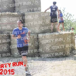 """DIRTYRUN2015_PAGLIA_214 • <a style=""""font-size:0.8em;"""" href=""""http://www.flickr.com/photos/134017502@N06/19842883742/"""" target=""""_blank"""">View on Flickr</a>"""