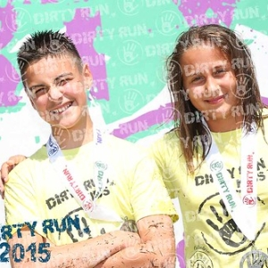 "DIRTYRUN2015_KIDS_922 copia • <a style=""font-size:0.8em;"" href=""http://www.flickr.com/photos/134017502@N06/19149285154/"" target=""_blank"">View on Flickr</a>"